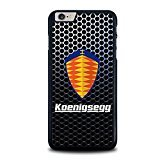koenigsegg-case-cover-for-iphone-5-iphone-5s