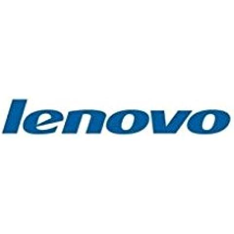 Lenovo 93P4513 - Componente para ordenador portátil (Cable, Lenovo, Thinkpad T61, T61p) Negro, Gris