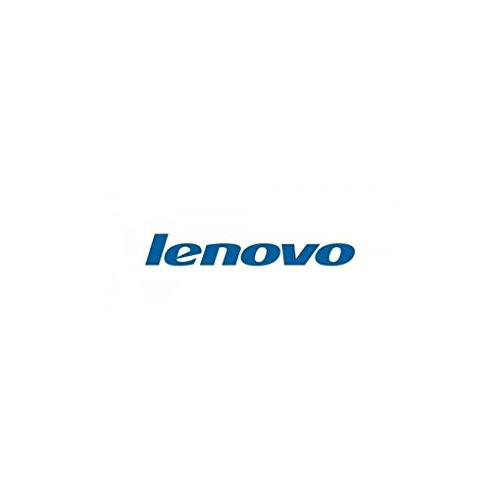 sparepart-lenovo-converter-for-chimei-led-fru03t9907