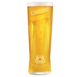 carling-pint-glass