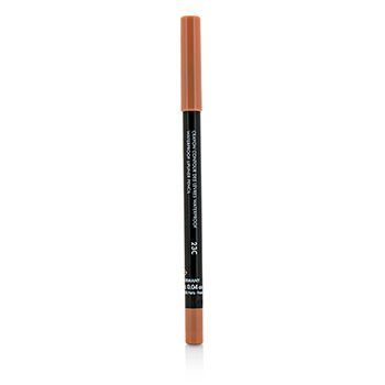 make-up-for-ever-aqua-lip-waterproof-lipliner-pencil-23c-apricot-pink-12g-004oz