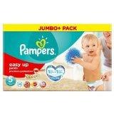 Preisvergleich Produktbild Pampers Easy Ups Windelhöschen, Gr. 5 (Junior 12 bis 18 kg), 69 Stück