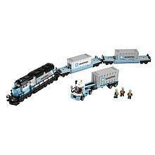 lego-creator-maersk-train-10219-by-lego