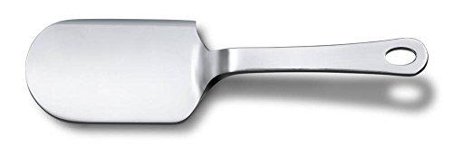 Victorinox Küchenmesser Fleischklopfer Standardgröße, 7.7305