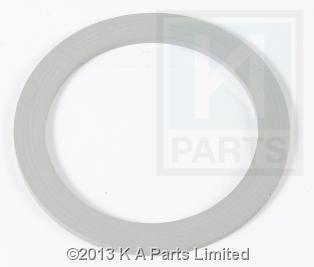 sunbeam-oster-blender-blade-sealing-ring-gasket-approx-outer-diameter-67mm-innner-diameter-51mm-thic