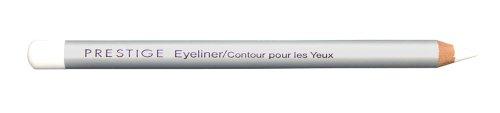 Prestige Cosmetics Eyeliner White 1.1g
