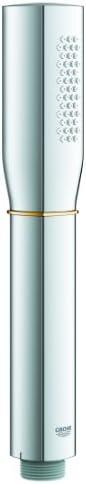 GROHE Grandera Stick Hand Shower 1 Spray, 26037Ig0