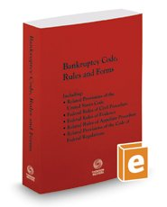 bankruptcy-code-rules-and-forms-2017-ed