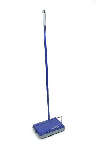 dustcare-balai-tres-leger-pour-tapis-et-sols-a-revetement-dur