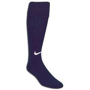 Nike Classic ii sock College navy/white, Größe Nike:S