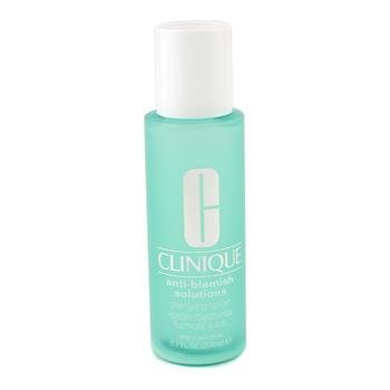 Clinique Anti-Blemish Solutions Clarifying Lotion - 200ml/6.7oz by scthkidto