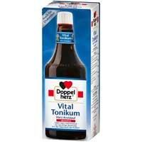 DOPPELHERZ Vital-Tonikum Herz-Kreislauf 1000 ml Tonikum