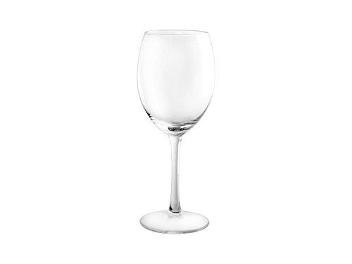 Royal Leerdam 195514 Classics 6 Verre à vin, 25 cl, 6 unités