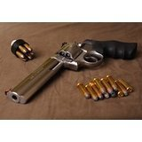 magnum-revolver-munition-bullets-smith-und-wesson-smith-mauspad-mousepad-259-x-211-x-03-cm