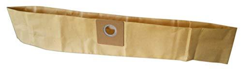 Karcher NT201, NT251, T201, T251, 6.903-405.0, 6.906-118.0 - Beutel mit 10 Papiertüten