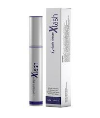 Xlash Serum Pestañas 3 ml Eyelash