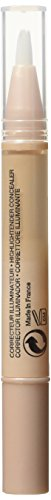 Maybelline Dream Lumi Touch Highlighting Concealer, Nude Number 02 9 g