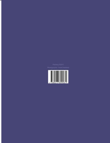 The Writings of Bret Harte (Volume 10); In a Hollow of the Hills and Other Tales
