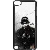 diy-nwa-icee-cube-dr-dre-eazy-e-rap-hip-hop-custom-case-shell-cover-for-ipod-touch-5-case
