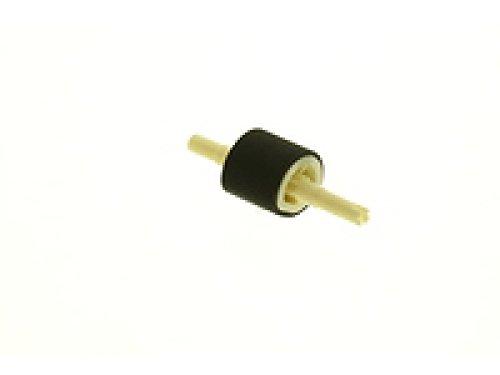 MicroSpareparts Paper Pick-Up Roller, MSP5467 (Laserjet 1320, P2015, 2400, M2727) -