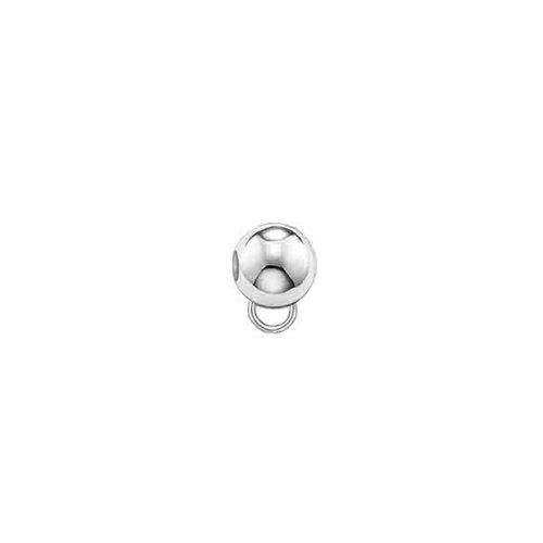 Thomas Sabo Damen-Bead-Zwischenelement 925 Silber - KX0001-001-12