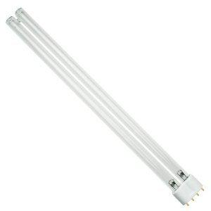 LSE Beleuchtung Uv-Leuchtmittel 36W für Honeywell uc36W1006snaplamp UV100 (Honeywell-uv-lampen)