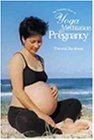The Complete Book of Yoga and Meditation for Pregnancy: Written by Theresa Jamieson, 2000 Edition, Publisher: Sally Milner Publishing Pty Ltd [Hardcover]