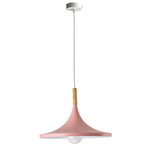 Dusche led pendelleuchte für restaurant esszimmer licht günstige beleuchtung lampenschirme hohe qualität