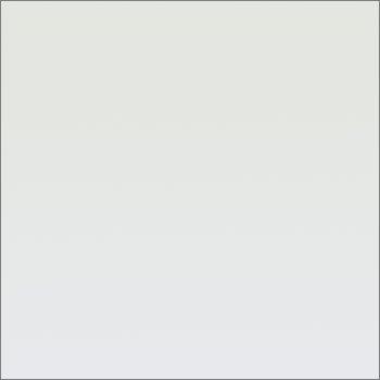 Daler Rowney Watercolor Aquarellfarbe 15ml - Chinesisch weiß