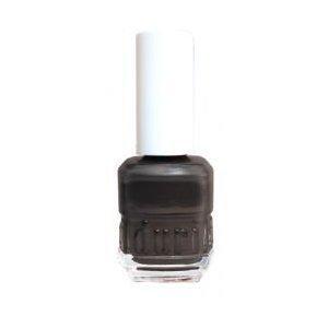 duri-nail-polish-gin-greyhound-569-by-duri-cosmetics