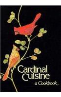 cardinal-cuisine-mount-vernon-hospital-auxiliary