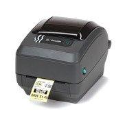 zebra-gk420t-203-x-203dpi-grey-label-printers-203-x-203-dpi-127-mm-sec-wired-8-mb-4-mb-008-02