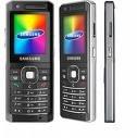 SoftLight-Displayschutzfolie Samsung SGH-Z150 (6 St.)