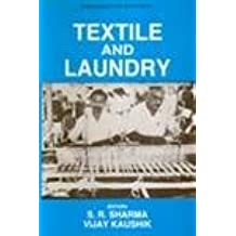 Textile And Laundry