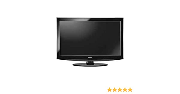 hitachi 24 inch hd ready freeview play smart led tv. hitachi 24\ 24 inch hd ready freeview play smart led tv d
