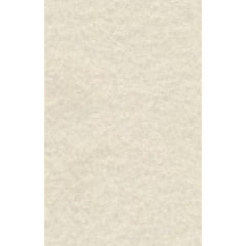 89101 - Carta pergamena, 50 fogli A4