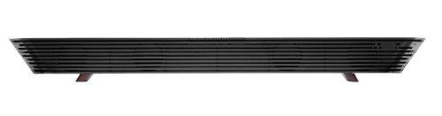 Preisvergleich Produktbild POLK Soundbar N1Soundbar für Xbox One schwarz