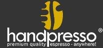 Handpresso Seal Kit