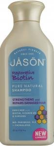 jason-restorative-biotin-pure-natural-shampoo-473ml-no-parabens