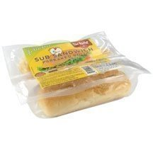schar-parbaked-sub-sandwitch-roll-53-oz-pack-of-6-by-schar