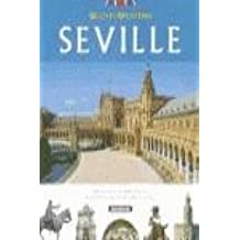 Seville: The Glory of the Guadalquivir (Picture Guidebook)