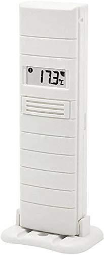 TX 35 DTH - IT Farbe: Weiss