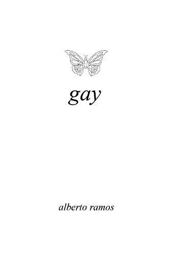 gay (Spanish Edition)