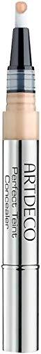 Artdeco Perfect Teint Concealer Nr. 23 - Corrector