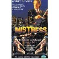 Mistress - Die Geliebten von Hollywood