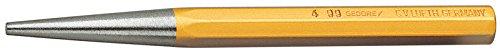 GEDORE Durchtreiber 8-kant 120 x 12 x 5 mm, 1 Stück, 99 12-5