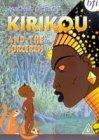 Bild von Kirikou and the Sorceress [UK Import]