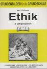 Ethik (Grundschule), 3. Jahrgangsstufe