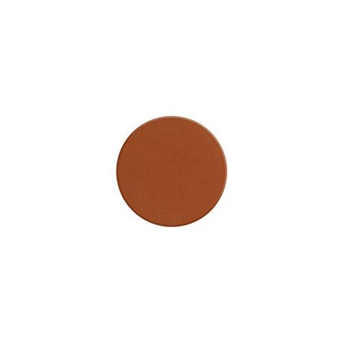 Parva Lederfarbe 177 Farben 40ml (braun)