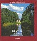 Branitz. Fürst Pücklers Park und Schloß -